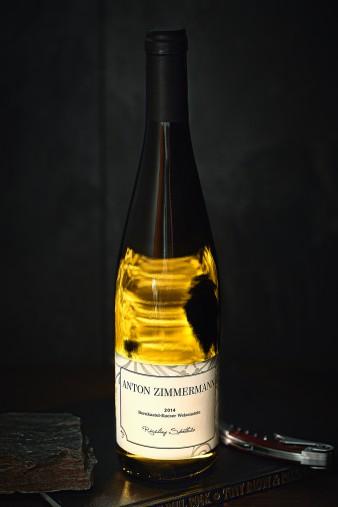 Zim_Weisenstein_2_web