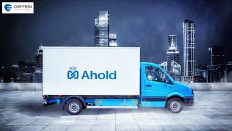 Ahold_1_print_web