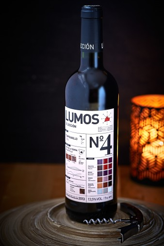 Lumos_web