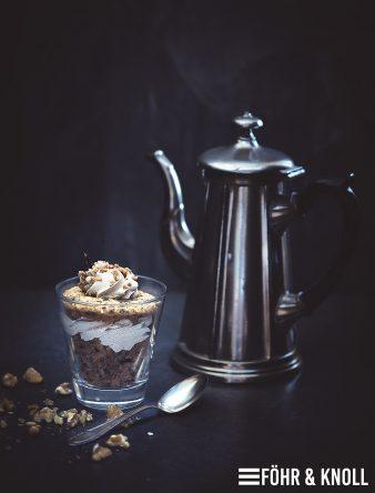 Kaffee&Keks_97_web_CR