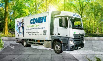 Conen_Basis_4_web