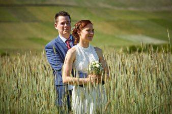 Foehr Hochzeitsfotograf